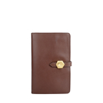 Travel Wallet Women s Wallet, Ranch,  tan