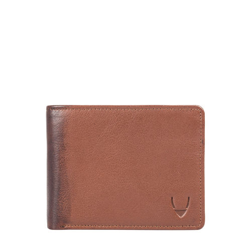 294 2020 (Rfid) Men s Wallet, Ranchero,  tan