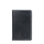 TF-01 SB(Rf) Men s Wallet Camel,  black