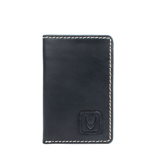 Tf-01 Sb Men s wallet,  black