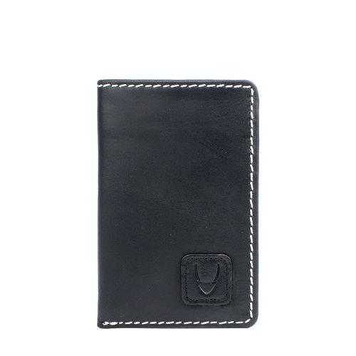 TF-01 SB(Rf) Men s Wallet Camel,  black