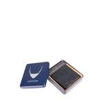 Vw002 (Rf) Men s wallet,  black