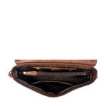 Butterscotch 01 Women s Handbag, Soho Melbourne Ranch,  tan