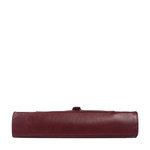Toffee 02 Women s Handbag, Regular,  red