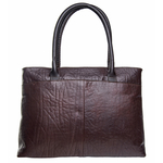 Yangtze 02 Women s Handbag, Elephant Ranch,  brown