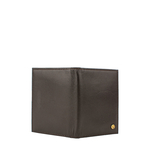 Sb 2181634sc Men s Wallet, Melbourne Ranch,  brown