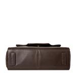 Zaniah 02 Handbag,  brown, escada