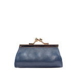 Mia Coin Pouch Ranch,  midnight blue