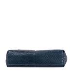 Virgo W5 (Rfid) Women s Wallet, Melbourne Ranch,  midnight blue