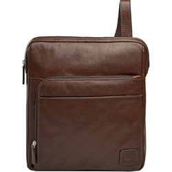 Slider 03 Crossbody,  brown