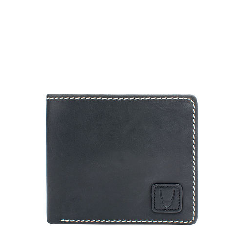 36-01 Sb Men s Wallet, Camel Melbourne Ranch,  black