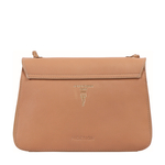 Charlyne 02 Women s Handbag, Dakota,  nude