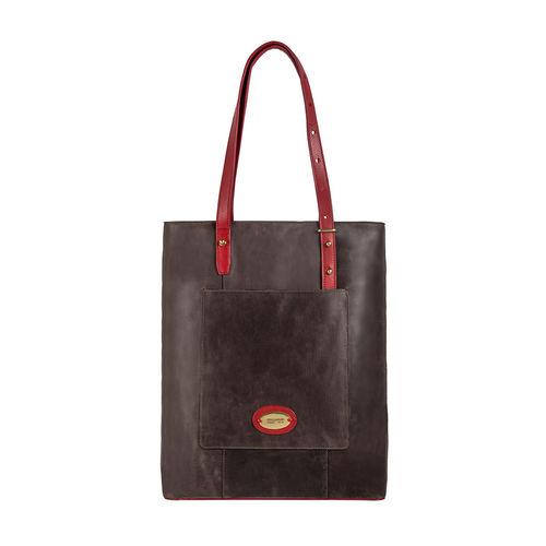 Stracciatella 01 Women s Handbag, Camel,  brown