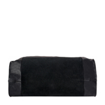 Kyoto Women s Handbag, Milano,  black