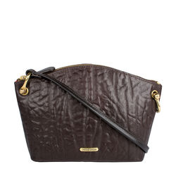 Cera W1 (Rf) Women's Wallet,  brown