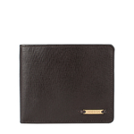 490 Men s Wallet, Manhattan,  brown
