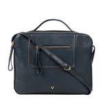 Aspen 04 Sb Women s Handbag Andora,  midnight blue