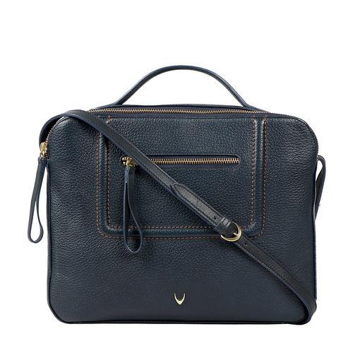 Aspen 04 Sb Women s Handbag Andora,  midnight blue