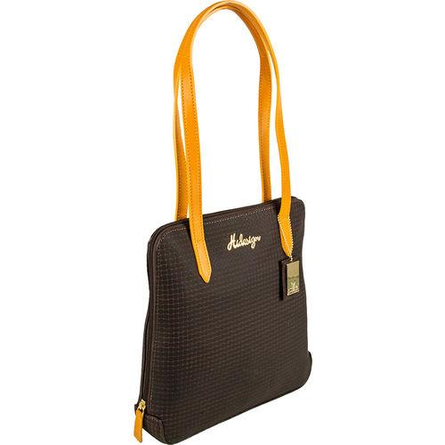 Nairobi Handbag,  brown