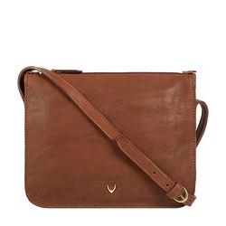 Carmel 01 Women's Handbag Kalahari,  tan