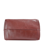 Butterscotch 02 Women s Handbag, Soho,  red