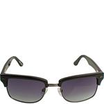 Fiji Sunglasses,  black