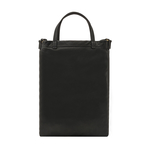 Roxanne Women s Handbag, Milano,  black
