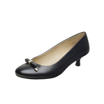 Elizabeth Women s Shoes, Ranch, 39,  black