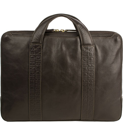 Laptop Sleeve 15m Men s Laptop Bag, Regular,  brown