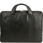 Laptop Sleeve 15m Men s Laptop Bag, Regular,  black
