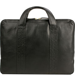 Laptop Bags - Shop For Premium Leather Laptop Bags Online  943a6246a0ba6