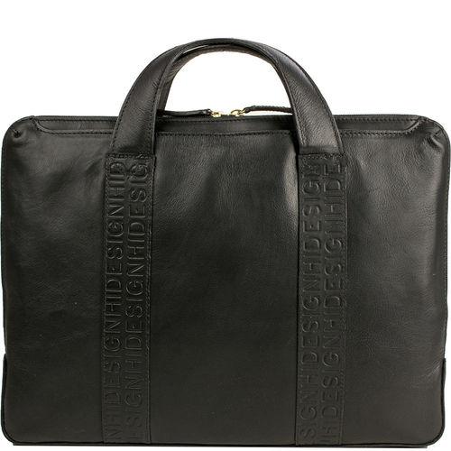 Laptop Sleeve 15m Men s Laptop Bag, Regular,  black