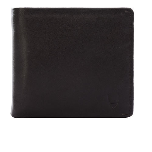 215010 Men s wallet, roma,  brown