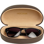 Hawaii Sunglasses,  black