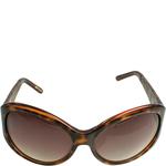 Mauritius Sunglasses, UV Polarized,  havana