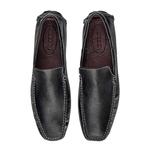 Waikiki Men s Shoes, Soweto, 7,  black