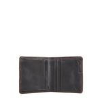 291 CH(Rf) Men s Wallet,  brown