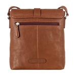 Americano 01 Women s Handbag, Kalahari,  tan