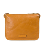 Carmel 01 Women s Handbag, Regular,  honey