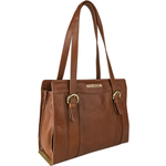 Ersa 03 Women s Handbag, Ranchero,  tan