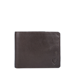 490 (Rf) Men s wallet,  brown