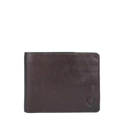 490 (Rf) Men s wallet,  brown