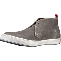 K2 Men's Shoes, Washed Leather, 9,  grey