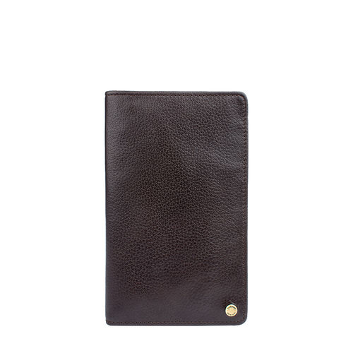 031f-02 Sb Men s Wallet, Regular Printed,  brown
