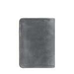 292-020 RF MENS WALLET CAMEL,  black