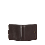 272 010 Ee Men s Wallet Roma,  brown