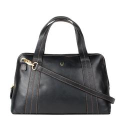 Cerys 02 Women's Handbag, Regular,  black