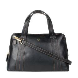 Cerys 02 Handbag,  black