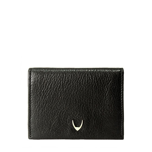 Luxury Ladies Gift box,  black