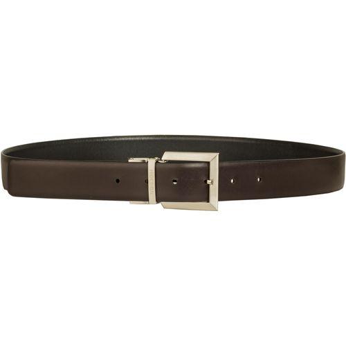 Adison Men s belt, 34 36,  black